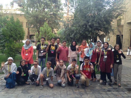 Micile Vedete Din România Își Confirmă Valoarea La Festivalurile Internaționale