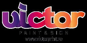 Victor Print