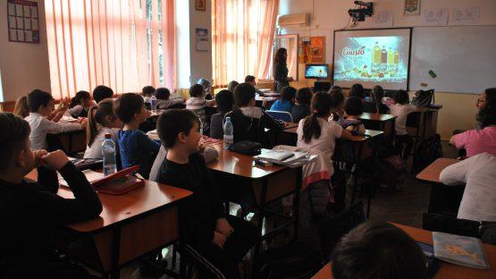 scoala-gimnaziala-elena-vacarescu