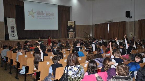 scoala-gimnaziala-nr-174-constantin-brancusi