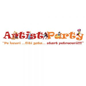 Artist Party