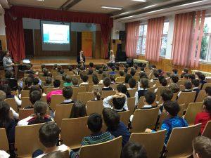 2-scoala-nicolae-titulescu