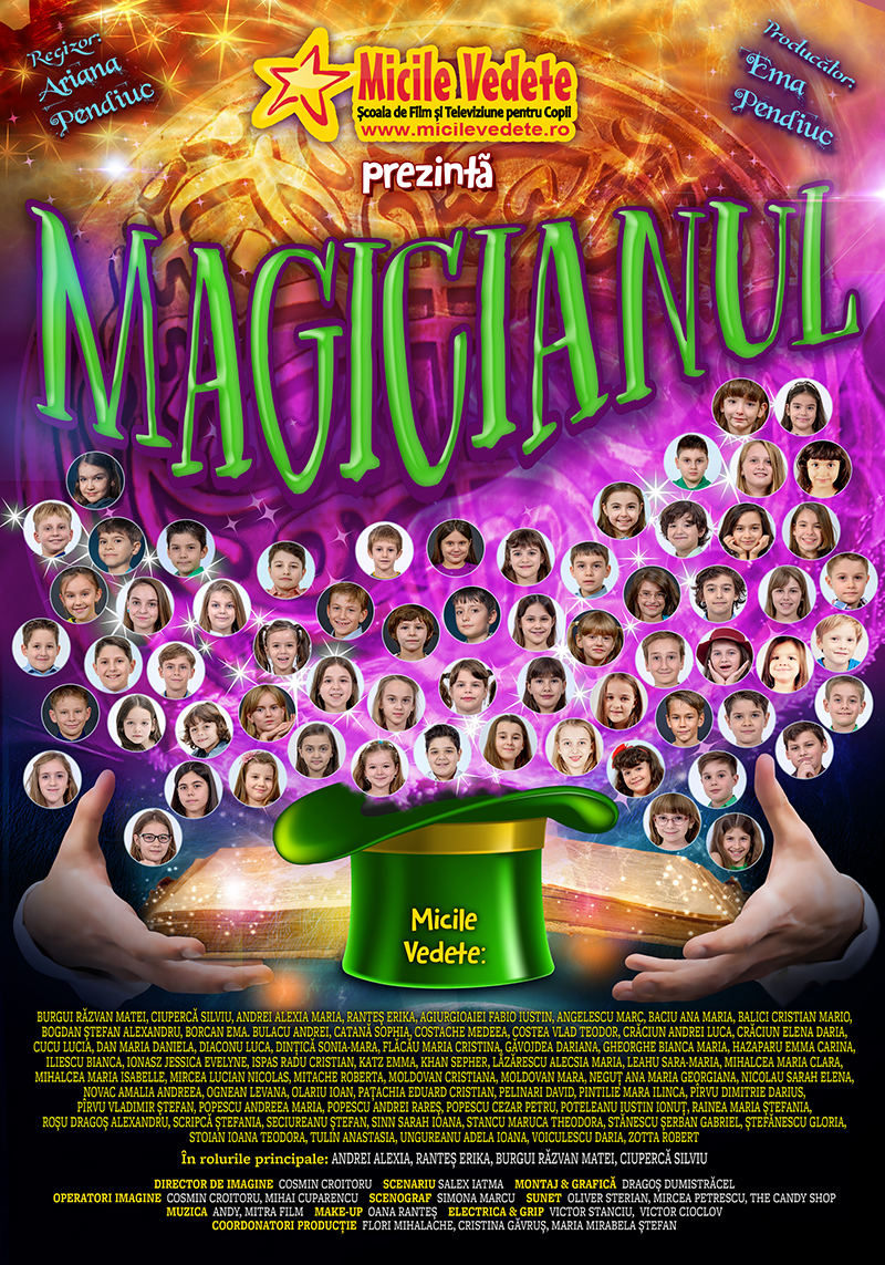 2017_Magicianul_preview