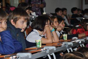 3-scoala-pia-bratianu