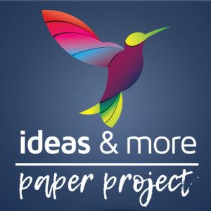 Ideas & More