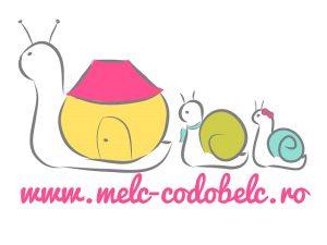 Melc Codobelc