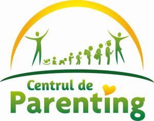 Centrul de parenting
