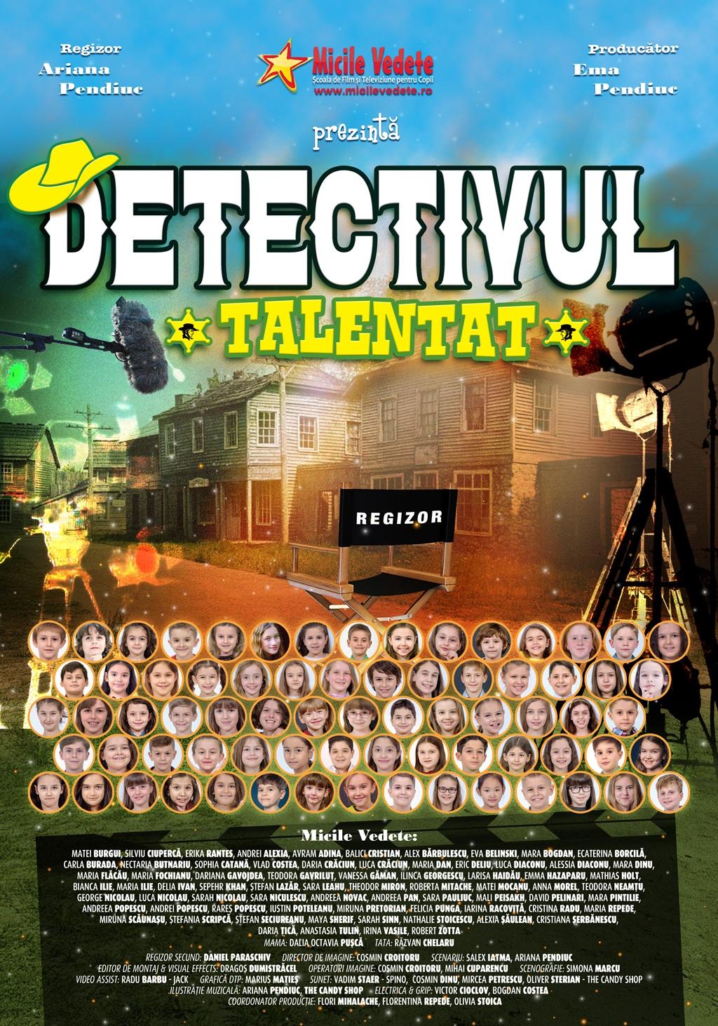 70x100_Detectivul_Talentat_b1 jpg