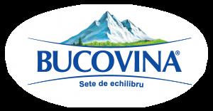 Apa Bucovina