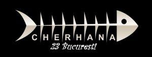 Cherhana 23