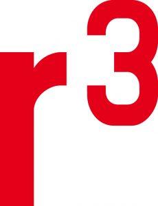 R3 rental