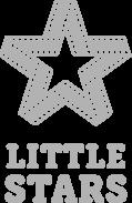 Micile Vedete footer logo
