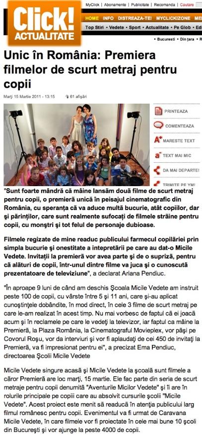 Articol Click