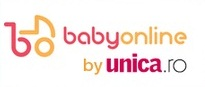 Articol Baby.unica.ro