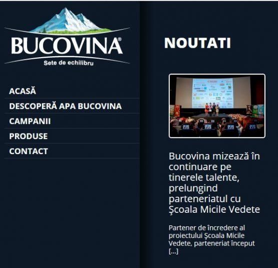 Articol www.apabucovina.ro
