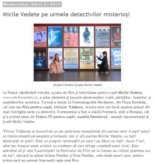 Articol b24kids.ro