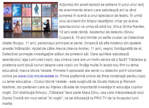 Articol www.qbebe.ro