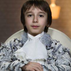 Bogdan Cristian Ștefan