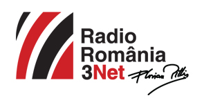 Radio3 Net