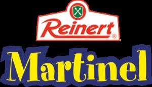 Reinert Martinel