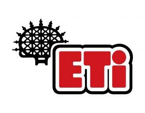 ETI Romania