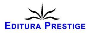 Editura Prestige