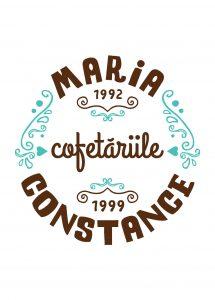 Cofetariile Maria si Constance