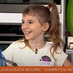 Karina Grama